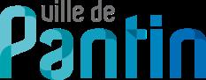 1280px-Logo_Pantin.svg